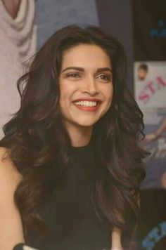 Frm state level badminton to international level actress ....my diva ....deepika padukone ★★★
