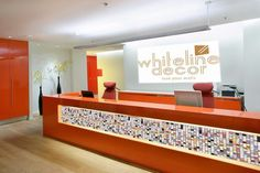 Whiteline Decor Exclusives:  Brand: Whiteline Decor Collection: Mosaic Sticker Texture: Aliminum Tiles  Please visit any of our branches, or send us a message for cash on delivery orders.  We are open from 9:00am -1:00pm and 4:00pm - 9:00pm  For more images visit our website: www.whitelinedecor.com Email us at: info@whitelinedecor.com Whats up: +973 36115155 Or visit any of Whiteline branches