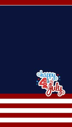 http://luvnote2.blogspot.com/2015/07/happy-4th-of-july.html?m=1
