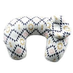 Find out what's the best pregnancy pillow to get you a good night's sleep.