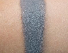 Inglot #387 Review Summary