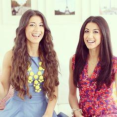 """@Mimi B. Ikonn's photo: """"New Video with @Leyla Ybarra Naghizada on www.youtube.com/Everythingluxy"""""""