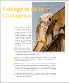 Cartagena Stuff To Do, Things To Do, Old Things, Panama Cruise, Old City, Old Town, Columbia, Places To Go, Wanderlust