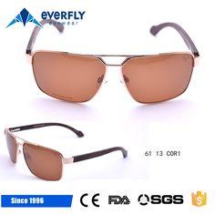 new products designer polarized mens sport sunglasses cycling 2017 custom lenses fashion sun glasses polarized wholesale