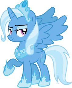 Welp, from the looks of it, this is an alicorn Trixie from an alternate MLP universe. Okay, why I vectored something like that? My Little Pony Unicorn, My Little Pony Games, My Little Pony List, My Little Pony Princess, My Little Pony Characters, My Little Pony Drawing, My Little Pony Pictures, Mlp My Little Pony, My Little Pony Friendship
