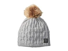 b68d11988f6191 296 Best Hats images in 2019