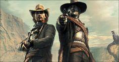 Confira o novo trailer de Call of Juarez: Gunslinger mais informações da data de lançamento