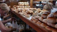 En Salta, se paga más barato el pan que en el resto del país: Según el INDEC, hay diferencias de precios de hasta 80% entre lo que cuesta…