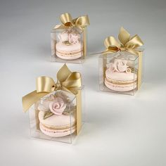 Wedding Favours, Party Favors, Wedding Gifts, Dream Wedding, Wedding Day, Wedding Engagement, Wedding Cupcakes, Fancy Cakes, Macarons
