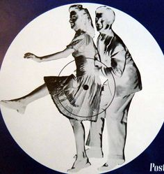 Swing Music - Great WEDDING Music - The Swing Era Time Life Music of the Postwar Years  3 Album Record Set with Book