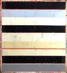 Ron Piller artwork | As Above So Below