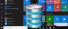 ¿Necesitas saber tu espacio disponible en OneDrive para Windows 10?