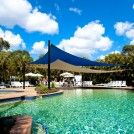 Our facilities are some of the best you'll find at any holiday park in Australia. Holiday Park, Go Camping, Billabong, Caravan, Places To Go, Australia, Outdoor Decor, Tweed, Bucket