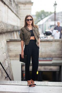 fashion street style http://vethebox.com   Fashion Tumblr, Street Wear & Outfits