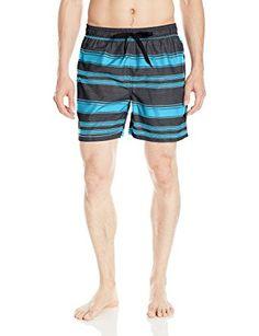 671f23fa40 379 Best Men Swim Trunks images in 2019 | Swim trunks, Trunks, Man ...