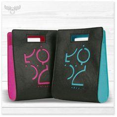 Filztaschen in vielen Formen und Farben für Firmenkunden und Geschäftspartner - das Weihnachtsgeschenk für Kunden und Geschäftspartner.