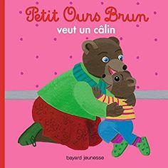petit ours brun veut un clin - Petit Ours Brun Telecharger