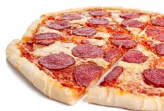 Find recipes for every meal, easy ideas for dinner tonight, cooking tips and expert food advice. Peanuts Nutrition, Feta Cheese Nutrition, Coffee Nutrition, Nutrition Bars, Health And Nutrition, Pizza Hut Menu, Pizza Restaurant, National Cheese Pizza Day, Pizza