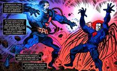 Wolverine Bryan Singer Confirms That Mister Sinister Will Appear! Apocalypse Marvel, Mr Sinister, Bryan Singer, Image Comics, Nerd Geek, Marvel Dc Comics, Dark Horse, Comic Books Art, Book Art