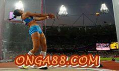 smarcONGA88.COM스마크: 고급 캠프 통해 나가 전통의 다채로움 탐험ONGA88.COM Basketball Court, Wrestling, Sports, Lucha Libre, Hs Sports, Sport