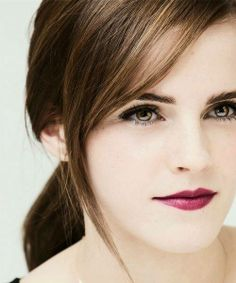 Emma Watson pictures gallery Film Actresses or Poster - Buy more Prints at Wallpart Alex Watson, Lucy Watson, Emma Watson Style, Emma Love, My Emma, Hermione, Gorgeous Women, Hello Gorgeous, Beautiful People