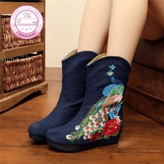 Cheap boots women high heels, Buy Quality boots women directly from China women shoes autumn Suppliers: 	                        >>Choose The Best For You<