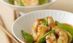 Coral-Jade-Sprimp-Asian-Stir-Fry-Healthy-Relish