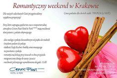 Cudownie romantyczny weekend. Zakochaj się na nowo!  #crownpiasthotel #weekend #romance #walentines #together @fallinlove