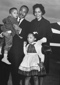 "''Exactly 50 years ago on Aug 28,1963 Martin Luther King Jr gave a speech which changed the world...""I have a dream that my four children will one day live in a nation where they will not be judged by the color of their skin but by the content of their character. I have a dream today.''"