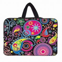 Cool Lenovo ThinkPad 2017: Handle Neoprene 17 15 14 13 12 10 7 Inch Laptop Sleeve Bag Portable Cover Cases ...  Products