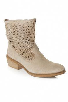 PradaDetalle Modelo1tp149 Xqs F0314Shoes Zapatos Mujer Para 354LqAjR