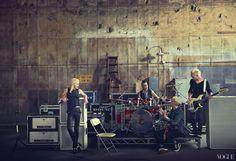 No Doubt #band #music #retro