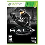 Halo CE remake cover