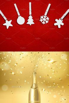 #christmas #ornament #vectors Free Christmas Backgrounds, Christmas Background Images, Background Pictures, Christmas Wood, Christmas Photos, Winter Christmas, Christmas Ornaments, Christmas Backdrops For Photography, Photography Backdrops