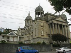27 Best Churches in New Zealand images in 2016 | Assemblies
