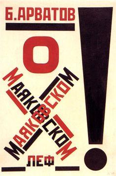 rodchenko typography | Alexander Michailovich Rodchenko | Vaughan Jordan