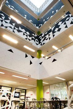 Dutch Game Garden // Utrecht - Workshop of Wonders