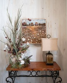 One house. 1 One week. Our white-washed pecky cypress This week we're showing off our material in several different applications all within one house. Look back at the first of the week if you missed our posts! #paneling #woodtrends Commercial Interior Design, Commercial Interiors, Reclaimed Wood Paneling, Pecky Cypress, Posts, Trends, Wall, House, Instagram