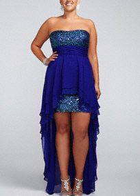 2013 Homecoming Dresses and Prom 2014 Dresses - Davids Bridal