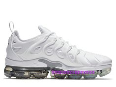 incredible prices coupon codes get new 25 Best http://www.laboutiqueprix.fr/ images   Nike air max ...