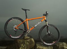 the Product of COTIC cycles : Soul 275