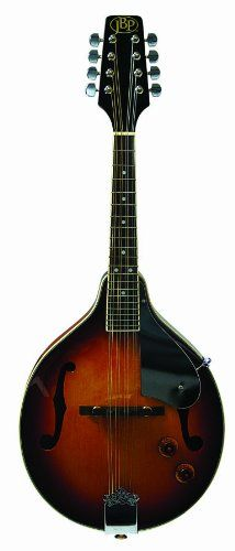 Save $ 157.42 order now JB Player JBMA10E Mandolin at Cheap Guitars For Sale sto