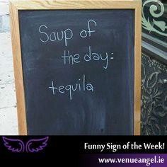Funny Signs Archives - Page 6 of 12 - The Funny Box Funny Shit, The Funny, Hilarious, Funny Stuff, Funny Sarcastic, Tequila, Vodka, Funny Signs, Just For Laughs