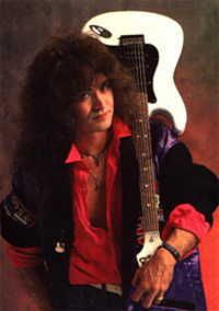 Jake E Lee Jake E Lee, Guitar Players, Heavy Metal Bands, Rockers, Golden Age, Rock And Roll, Guitars, Musicians, Rock Roll