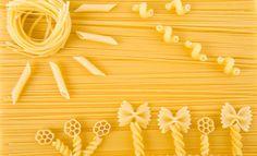 Food Art - Craft For Kids - Fun Activities For Kids