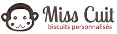 Great cookie making website in French and english