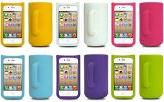 Caneca I-Phone