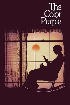 1985: The Color Purple .