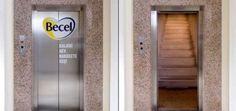 elevator-ads03
