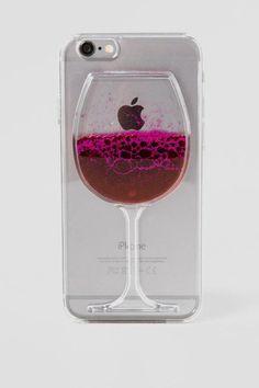 Wine Wednesday Photos : theBERRY #WineWednesday